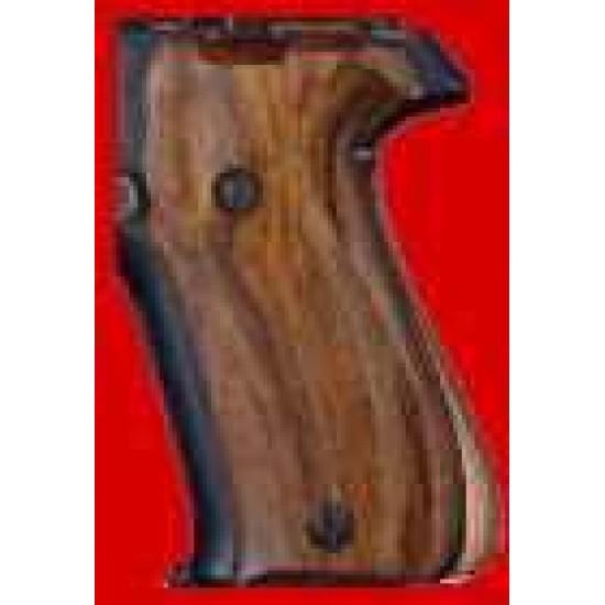 Sig Sauer P 220 Ağaç Kabze Fiyatı