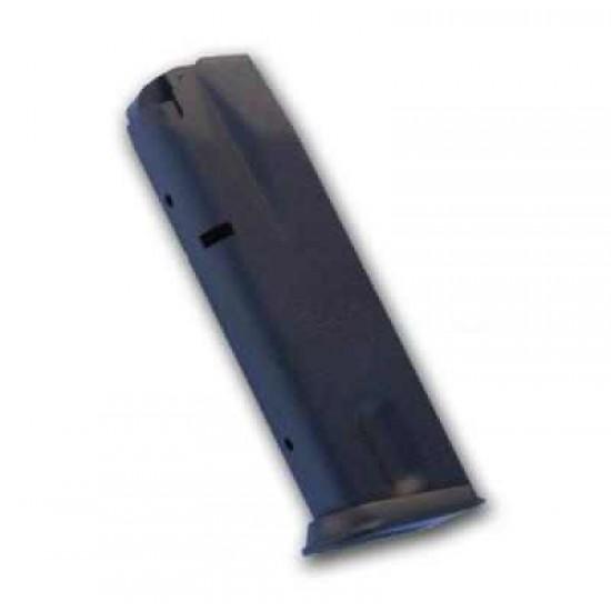 Walther P 99 Şarjör Fiyatı