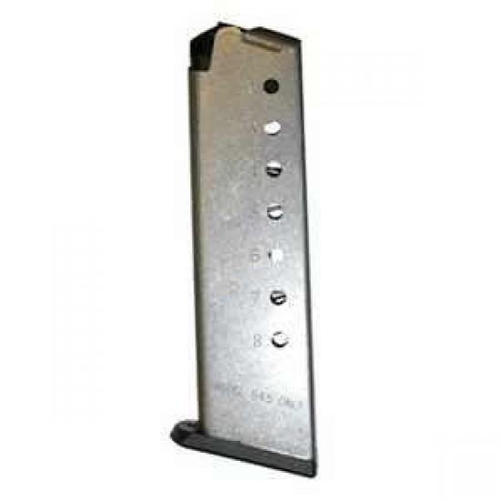 Smith Wesson PC 945 Şarjörü Fiyatı