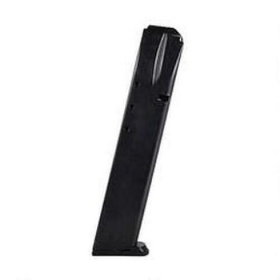 Smith Wesson 20 lik Şarjör Fiyatı